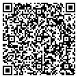 QR code with Bean Counter contacts