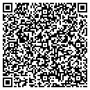 QR code with RC Plastering & Stucco Inc contacts