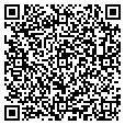 QR code with Mearl Page contacts