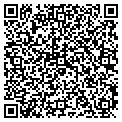 QR code with Clinton Municipal Court contacts