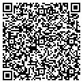 QR code with Sullinger & Son Well Drilling contacts