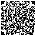 QR code with United States Government contacts