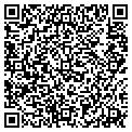 QR code with Ashdown City Water Works Shop contacts