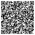QR code with Green Acres Easy Living contacts