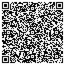 QR code with Benton County Treasurer's Ofc contacts
