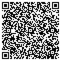QR code with Pinnacle Outpatient contacts