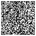 QR code with JD Sears PA CPA contacts