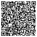 QR code with Sheridan Freshman Academy contacts
