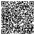 QR code with Burns Trucking contacts