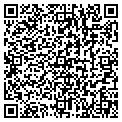 QR code with Central Arkansas Sports Med contacts
