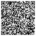 QR code with City Of St George contacts
