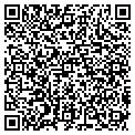 QR code with American Agviation Inc contacts