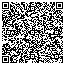 QR code with Ecs Planning & Management Services contacts
