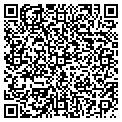 QR code with Lighthouse Village contacts