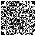 QR code with Foster Construction contacts