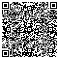 QR code with Optimus Solutions Inc contacts