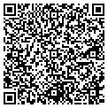 QR code with Linco Construction contacts