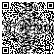 QR code with Terry D Littles contacts