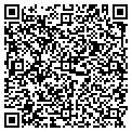 QR code with Pure Cleaning Service Inc contacts