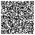QR code with Southside Veterinary Clinic contacts