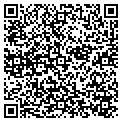 QR code with Renfroe Engineering Inc contacts