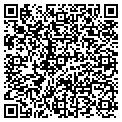 QR code with Yours Mine & Ours Inc contacts