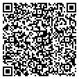QR code with Darrsoft contacts