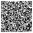 QR code with Mom's Club Of Palmer contacts
