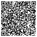 QR code with Hill Avenue Church of Christ contacts