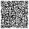 QR code with Parker Solvent Company Inc contacts