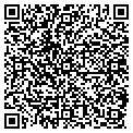 QR code with Coneys Carpet Cleaning contacts
