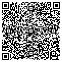 QR code with Kilgore Vision Optical Shop contacts
