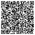QR code with C & G Manufacturing Co contacts
