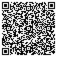 QR code with Tina's Salon contacts