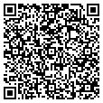 QR code with Murphy USA 5754 contacts