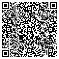 QR code with Everhart & Associates Inc contacts