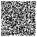 QR code with Rector City of Police Department contacts