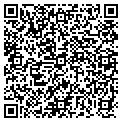 QR code with Patricia Sandberg PHD contacts