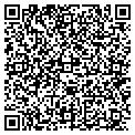 QR code with First Arkansas Bonds contacts