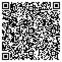 QR code with US Army Corps Of Engineers contacts