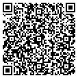 QR code with Parker's contacts