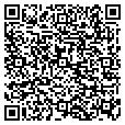 QR code with Patterson Law Firm contacts