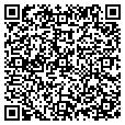 QR code with Street Shop contacts