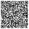 QR code with Village Furniture Gallery contacts