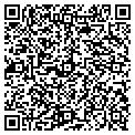 QR code with Research & Extension Center contacts
