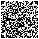 QR code with Qwik Lube contacts