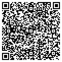 QR code with Style In Motion contacts