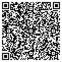 QR code with East Main Church Of Christ contacts
