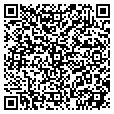QR code with Phelps Logging Inc contacts