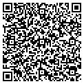 QR code with Wards Alternator Starter Service contacts